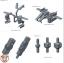 HGBC 1/144 BOLDEN ARM ARMS thumbnail 20