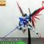 MG 1/100 DESTINY GUNDAM thumbnail 7