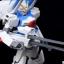 HGUC 1/144 V Dash Gundam thumbnail 18