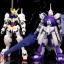 HG 1/144 Gundam Kimaris Trooper thumbnail 12