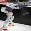 HGUC 1/144 RX-78-2 Gundam (REVIVE Ver.) thumbnail 6