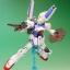 HGUC 1/144 V Dash Gundam thumbnail 34