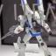 HGUC 1/144 V Dash Gundam thumbnail 9