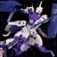 HG 1/144 Gundam Kimaris Trooper thumbnail 28