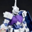 HG 1/144 Gundam Kimaris Trooper thumbnail 2