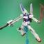 HGUC 1/144 V Dash Gundam thumbnail 37