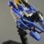 RG 1/144 FX550 SKY GRASPER LAUNCHER / SWORD PACK thumbnail 11