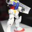 HGUC 1/144 RX-78-2 Gundam (REVIVE Ver.) thumbnail 9