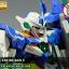 MG 1/100 OO QAN [T] thumbnail 5