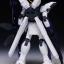 HGAW 1/144 Gundam X Divider thumbnail 8