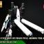 MG 1/100 UNICORN GUNDAM FULL ARMOR Ver.KA thumbnail 3