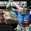 HGUC 1/144 RX-78 GP01 ZEPHYRANT thumbnail 1