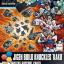 HGBC 1/144 JIGEN BUILD KNUCKLES (KAKU) thumbnail 1