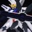 HGAW 1/144 Gundam X Divider thumbnail 16