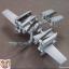 HGBC 1/144 BOLDEN ARM ARMS thumbnail 2