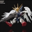 NXEDGE STYLE Wing Zero Custom EW Ver thumbnail 8