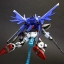 HGBF 1/144 BUILD STRIKE GUNDAM FULL PACKAGE thumbnail 12