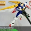 MG 1/100 WING GUNDAM thumbnail 6