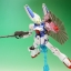 HGUC 1/144 V Dash Gundam thumbnail 26