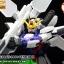 MG 1/100 GX-9900 GUNDAM X thumbnail 7