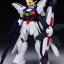 HGAW 1/144 Gundam X Divider thumbnail 7