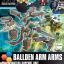 HGBC 1/144 BOLDEN ARM ARMS thumbnail 1