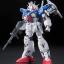 RG 1/144 RX-78 GP01-FB thumbnail 2