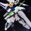 HGAW 1/144 Gundam X Divider thumbnail 14