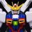 HGAW 1/144 Gundam X Divider thumbnail 4