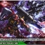 "HG 1/144 ZAKU II HIGH MOBILITY TYPE#""PSYCHO ZAKU""(GUNDAM THUNDERBOLT VER.) thumbnail 1"