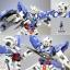 RG 1/144 GN-001 GUNDAM EXIA thumbnail 24