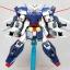 HG 1/144 Gundam AGE-1 Full Glansa thumbnail 4