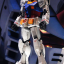 RG 1/144 RX-78-2 GUNDAM thumbnail 3