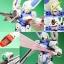 HGUC 1/144 V Dash Gundam thumbnail 39