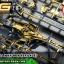 RG 1/144 MSN-06S SINANJU thumbnail 17