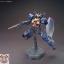 HGUC 1/144 RX-178 GUNDAM MK-Ⅱ (TITANS) thumbnail 6