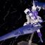 HG 1/144 Gundam Kimaris Trooper thumbnail 22