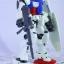 MG 1/100 GUNDAM RX-78 GP-01 thumbnail 4