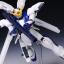HGAW 1/144 Gundam X Divider thumbnail 11