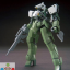 HG 1/144 MS OPTION SET 2 & CGS MOBILE WORKER thumbnail 2