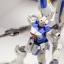 HGUC 1/144 V Dash Gundam thumbnail 8