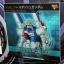 HGUC 1/144 V Dash Gundam thumbnail 5
