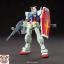 HGUC 1/144 RX-78-2 Gundam (REVIVE Ver.) thumbnail 17