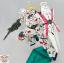 HGUC 1/144 RX-O UNICORN GUNDAM (DESTROY MODE) thumbnail 6