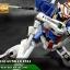 MG 1/100 GUNDAM EXIA thumbnail 10