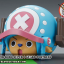CHOPPER ROBO SUPER FULL SET 2 thumbnail 3