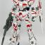 HGUC 1/144 RX-O UNICORN GUNDAM (DESTROY MODE) thumbnail 2