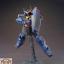 HGUC 1/144 RX-178 GUNDAM MK-Ⅱ (TITANS) thumbnail 5