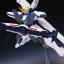 HGAW 1/144 Gundam X Divider thumbnail 15