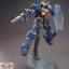 HGUC 1/144 RX-178 GUNDAM MK-Ⅱ (TITANS) thumbnail 4